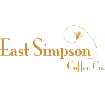 EastSimpson-logo